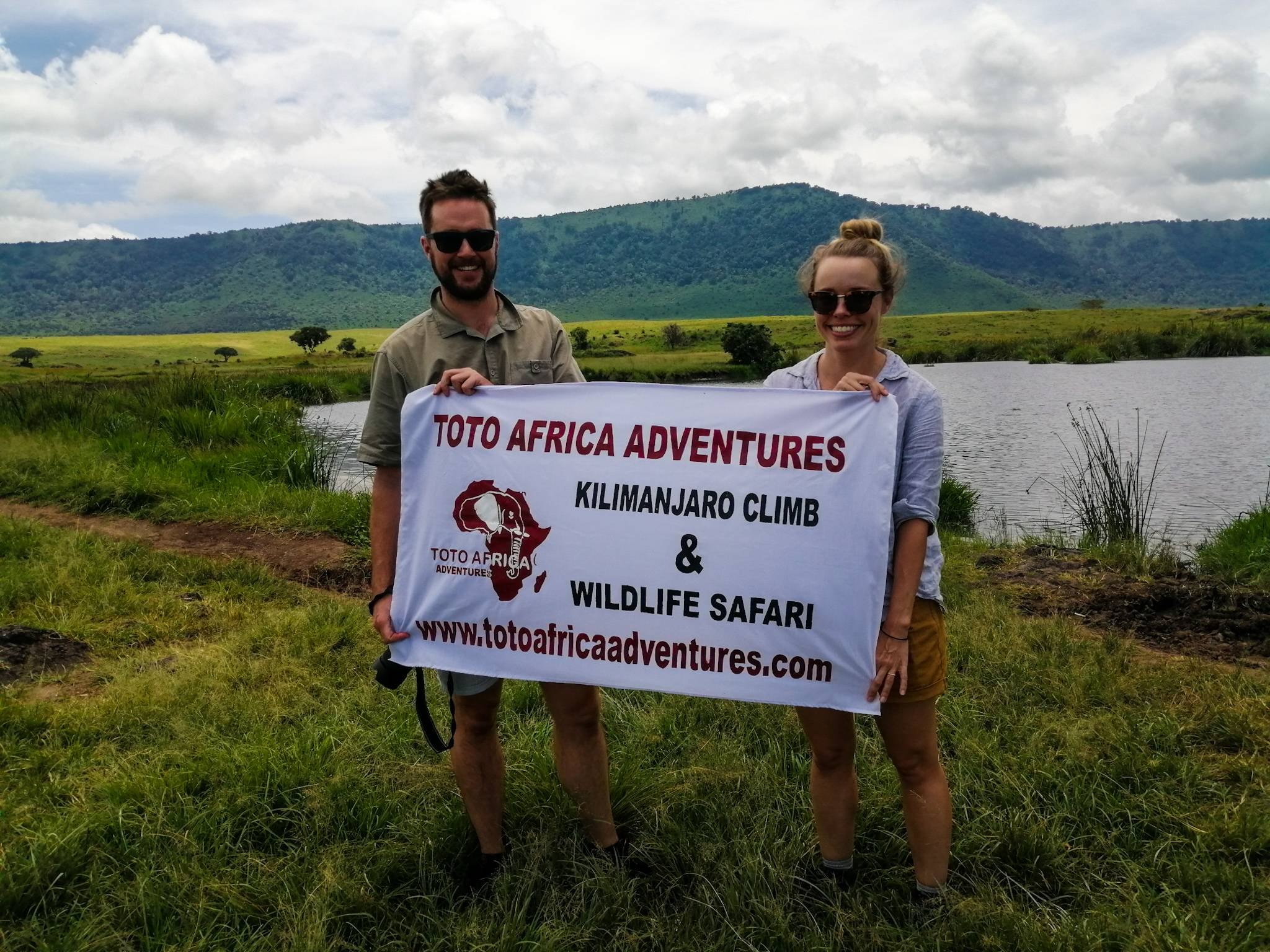 African Safari Holidays   Kilimanjaro climbing tours and packages   Tanzania Family Safari  Best and Recommended tour operator in Tanzania