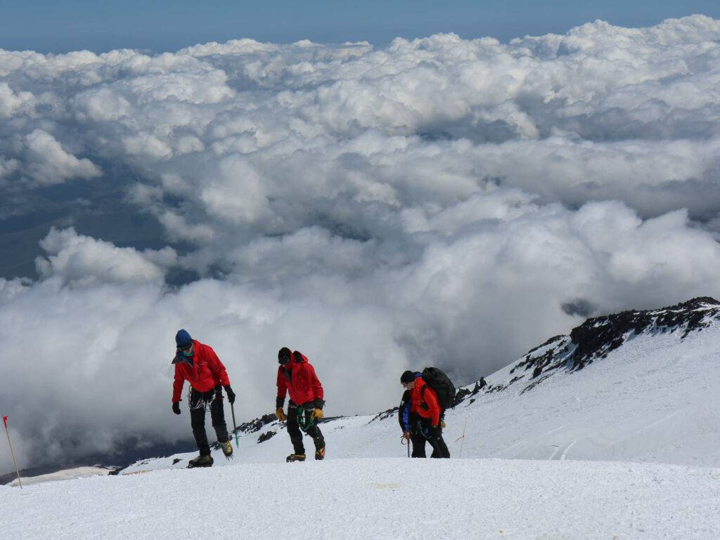 Kilimanjaro Climbing Tours and Packages