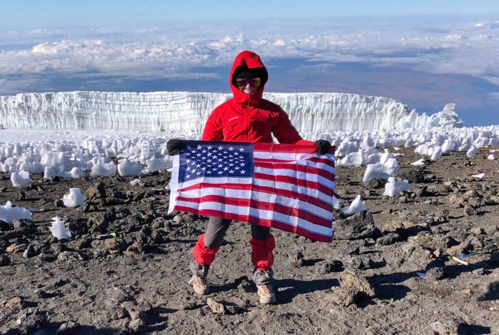 Tanzania Kilimanjaro Climbing Tours