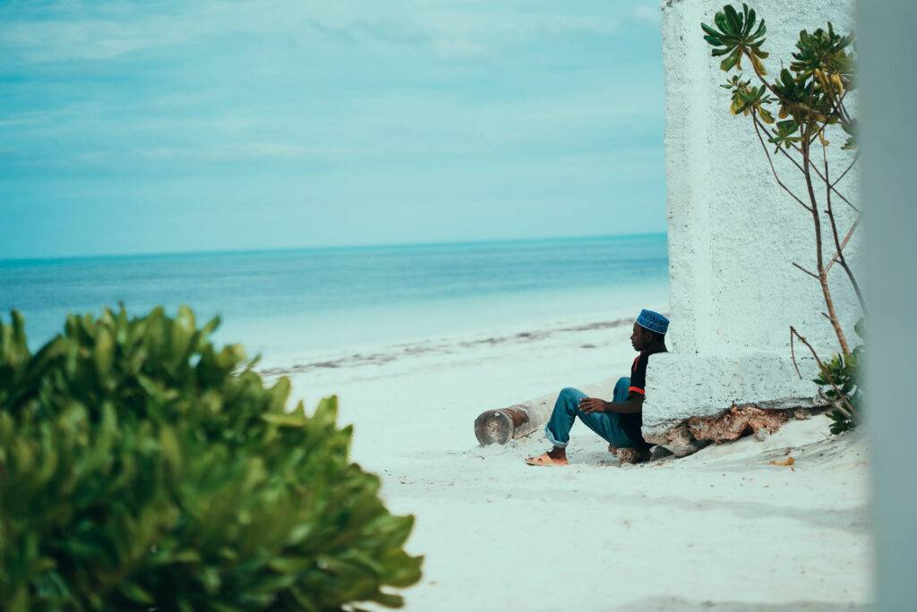 Affordable Zanzibar Packages