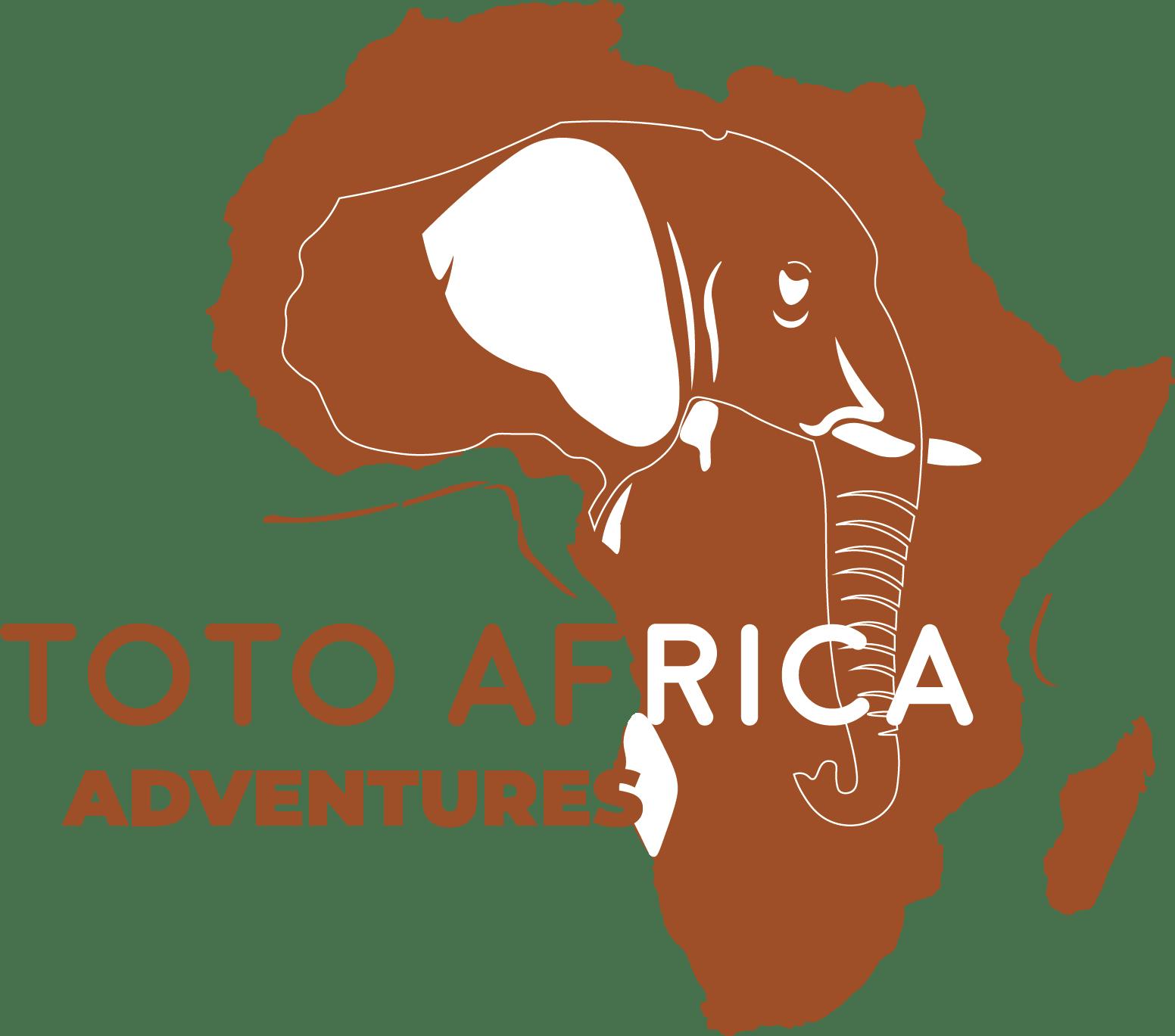 Toto Africa Adventures