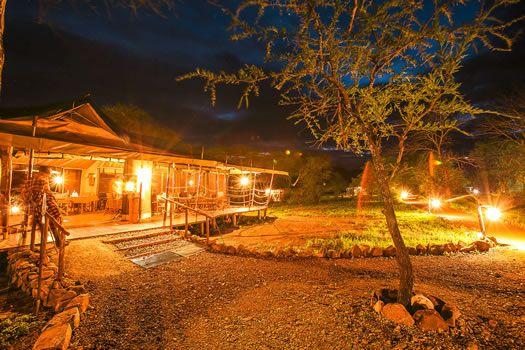 embalakai tented camps