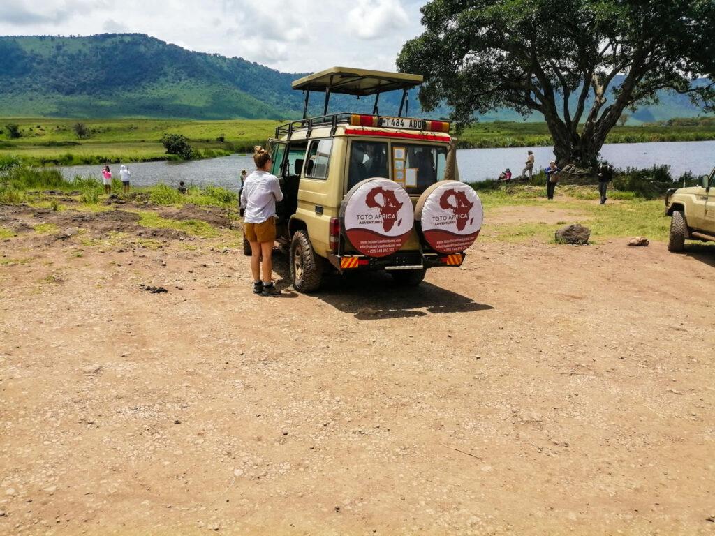 Tanzania Safari Trip, Tanzania Gay Travel, LGBT Tours, African Wildlife Honeymoon Safari